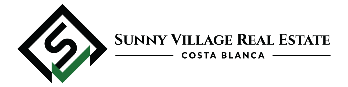 Sunny Village Real Estate